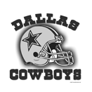 Client: Dallas Cowboys